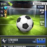 Soccer Clicker Cheats, Tips & Guide to Beat Your Opponents