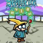 Spellspire Tips, Cheats & Guide: 6 Tricks for Spelling More Words and Casting More Powerful Spells