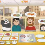 Stirfry Stunts Tips, Cheats & Tricks to Become a Grillmaster
