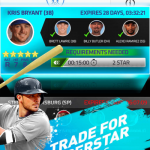 Tap Sports Baseball 2016 Cheats, Tips & Guide: 6 Hints You Need to Know