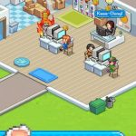 Tap Tap Trillionaire Cheats & Tips: How to Earn a Ton of Money