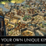 Total War Battles: Kingdom Tips, Tricks & Guide to Defeat Rival Lords