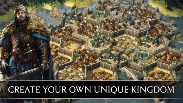total war battles kingdom tips