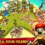 Tropical Wars Tips & Strategies: A Complete Guide to Building the Ultimate Island Base