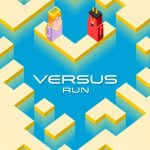 Versus Run Tips, Tricks & Cheats to Get a High Score