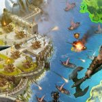 Vikings: War of Clans Tips & Strategy Guide: 6 Hints for World Domination