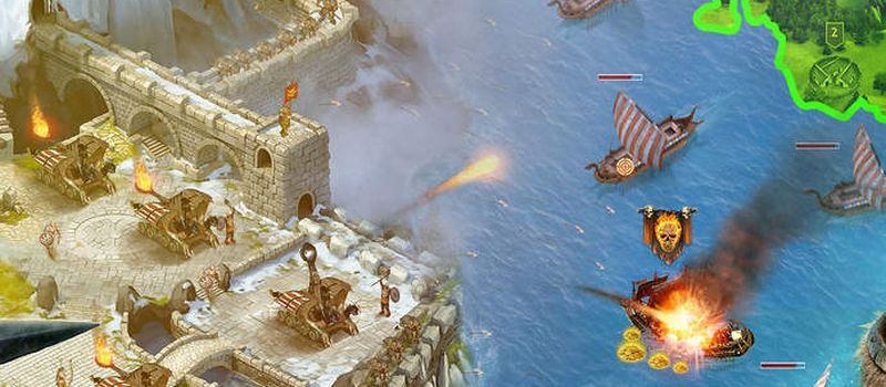 vikings war of clans guide