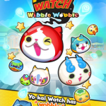 Yo-Kai Watch Wibble Wobble Tips, Cheats & Guide: 9 Quick Hints for Success