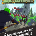 Zombidle Tips, Tricks & Strategy Guide: 8 Hints You Need To Know