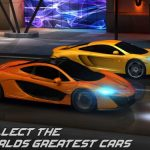 2XL Racing Tips, Tricks & Cheats: A Beginner's Guide
