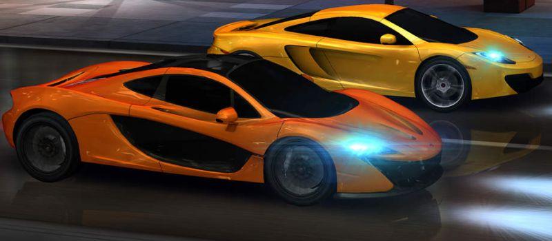 2xl racing cheats