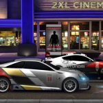 2XL Racing Tips & Tricks: 8 Stunning Hints Every Player Should Know
