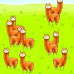 Alpaca Evolution Tips, Tricks & Cheats: How to Manage Your Alpaca Farm Properly