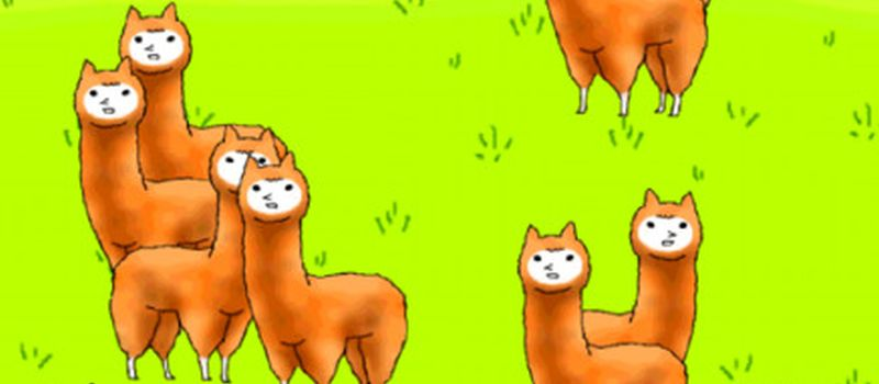 alpaca evolution cheats