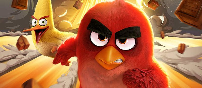 angry birds action tips
