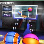 Basketball Clicker Tips, Tricks & Strategy Guide for Managing a Winning Team