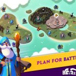 Battleplans Tips, Tricks & Strategy Guide to Outsmart Your Enemies