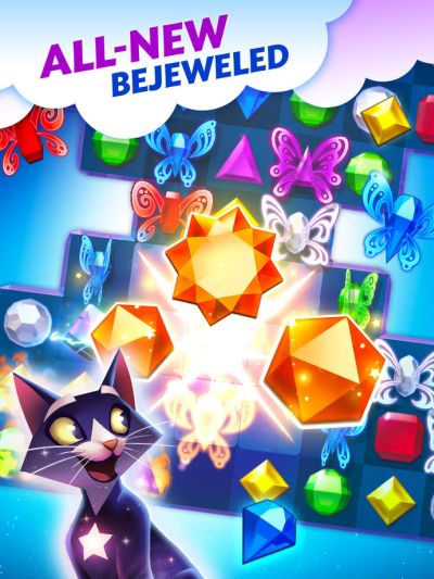 Bejeweled Stars Tips, Cheats & Guide: 10 Killer Hints for