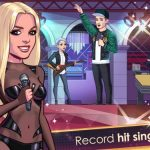 Britney Spears: American Dream Cheats: 10 Killer Tips for a Fast Rise to Pop Superstardom