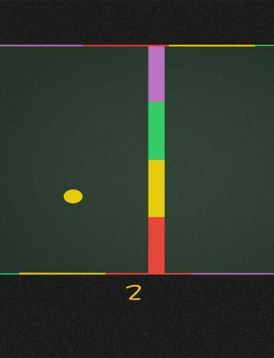 color dotz tips