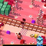 Disney Crossy Road Tips & Cheats: More Secret Characters and How You Can Get Them