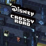 Disney Crossy Road Strategy Guide: How to Unlock the Alice Through the Looking Glass Update Characters