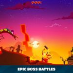 Dragon Hills Tips, Tricks & Cheats: How to Make Your Escape and Take Revenge