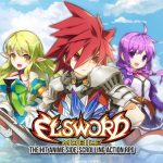 Elsword Evolution Tips, Cheats & Guide to Complete More Levels