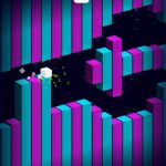 Gravity Switch Tips, Tricks & Cheats to Get a High Score