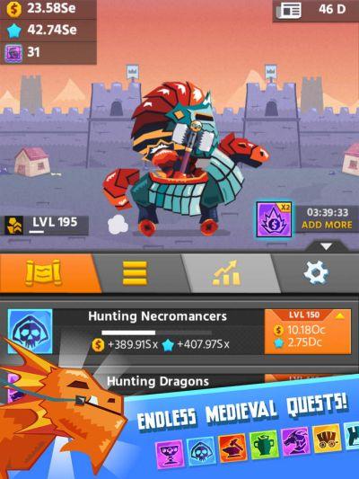 hero simulator cheats