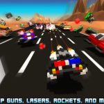Hovercraft: Takedown Cheats, Tips & Strategy Guide for Building and Racing the Perfect Craft