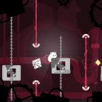 Illi Tips, Tricks & Cheats: How to Complete More Levels and Quests