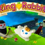 King Rabbit Tips, Cheats & Guide for Solving More Puzzles