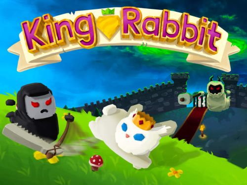 king rabbit tips