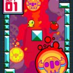 Leap Day Tips, Cheats & Guide: 6 Hints for Completing More Levels