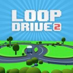 Loop Drive 2 Tips, Tricks & Cheats to Survive Longer and Get a High Score