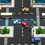 Loop Taxi Tips, Tricks & Strategy Guide: 9 Hints You Need to Know