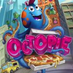 OctoPie Tips, Tricks & Cheats: 6 Hints Every Player Should Know