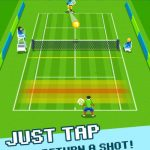 One Tap Tennis Tips, Tricks & Cheats to Unlock More Characters