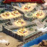 Revenge of Sultans Tips, Tricks & Cheats: 6 Hints You Should Know
