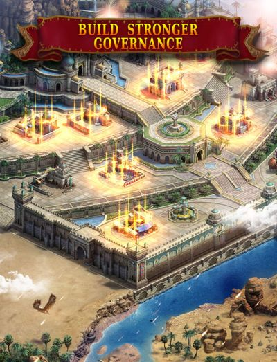 revenge of sultans tips