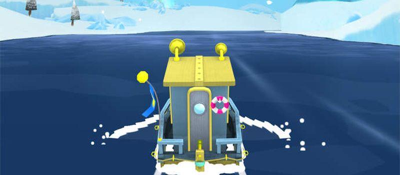 sea hero quest guide