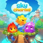 Sky Charms Tips, Tricks & Cheats to Get a High Score