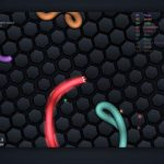 Slither.io Guide: 6 Advanced Tips & Tricks to Dominate Your Opponents