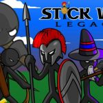 Stick War Legacy Tips, Tricks & Strategy Guide: 7 Hints Every Player Should Know