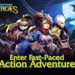 Taichi Panda: Heroes Tips, Cheats & Strategy Guide: 7 Hints to Succeed in the Game