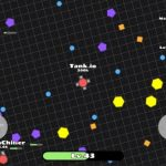 Tank.io Tips, Cheats & Strategy Guide to Get a High Score
