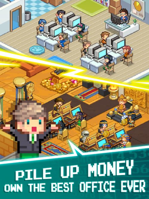 how to earn a lot of cash in tap tap trillionaire