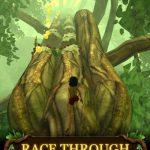 The Jungle Book: Mowgli's Run Tips, Tricks & Guide to Make Your Runs Longer