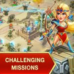Toy Defense 3: Fantasy Tips, Tricks & Strategy Guide to Defend Your Kingdom